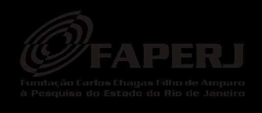 Fundação carlos Chagas Filho de Ampararo à Pesquisa do Estado do Rio de Janeiro
